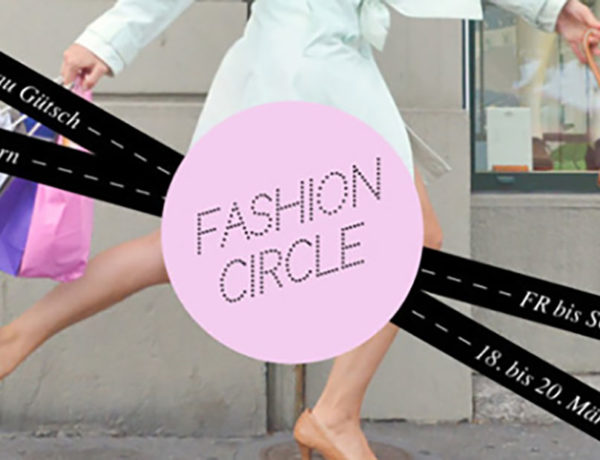 Fashioncircle 2